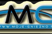 logo_portal