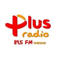 radio_plus_gniezno