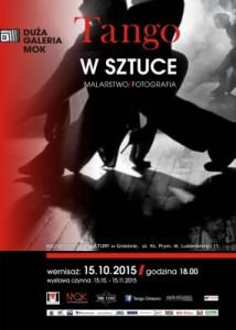 galeria_tango_plakat-285x400
