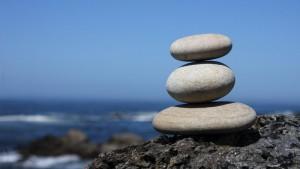 Rzecz o równowadze